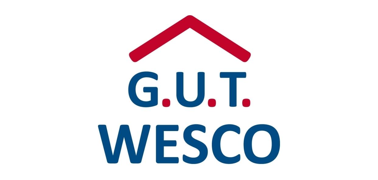 2_GUT_WESCO
