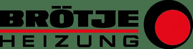 bj-logo-4c-a4-ohne