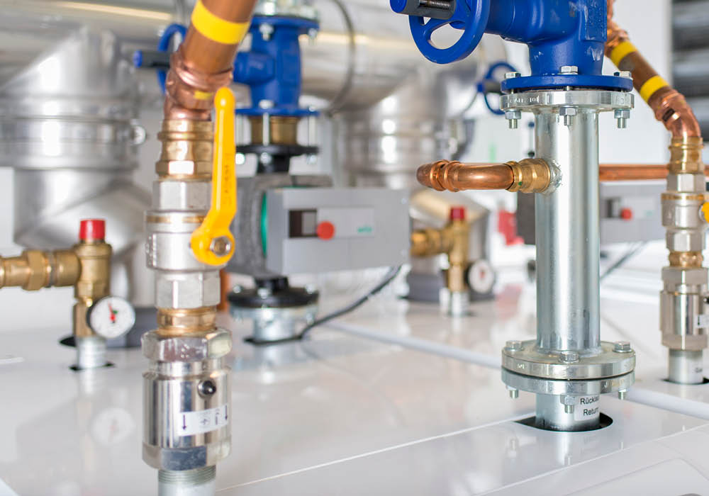 vorlaender_gas_slide2